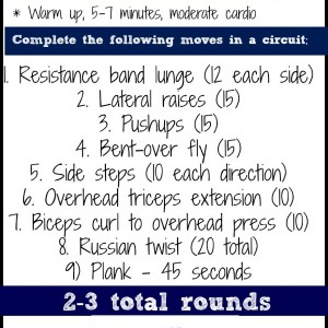 resistance-band-workout.jpg