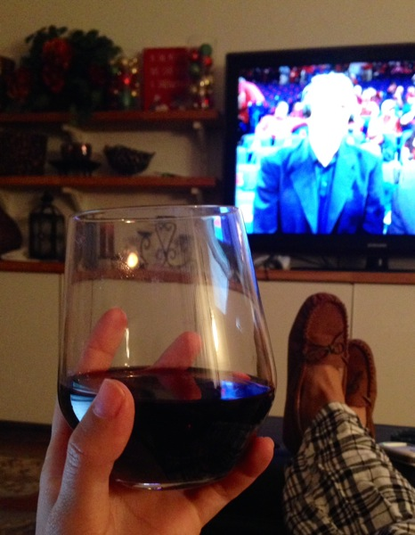 Wine and Wildcats