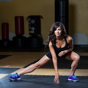 """""""HIIT It!"""" is here!!"""
