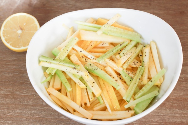 Apple salad  1 of 1 3