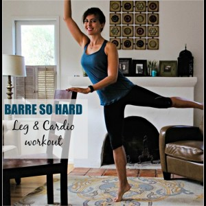 barre-so-hard-workout.jpg
