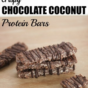 chocolate-coconut-protein-bars.jpg
