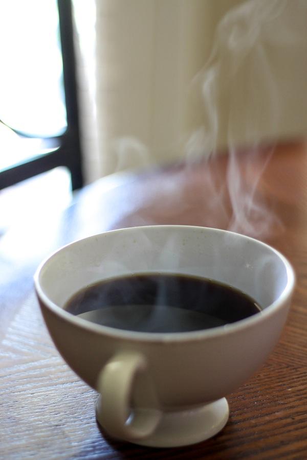 Coffee  1 of 1 4