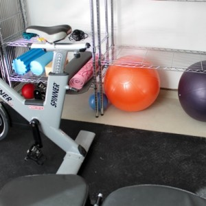 home-gym-1-of-1.jpg
