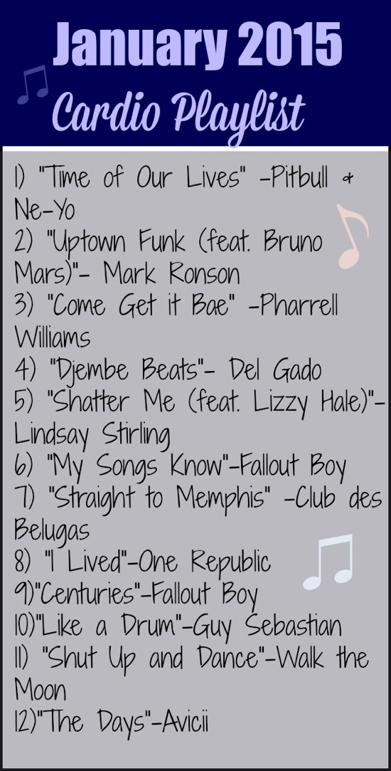 Jan2015 playlist