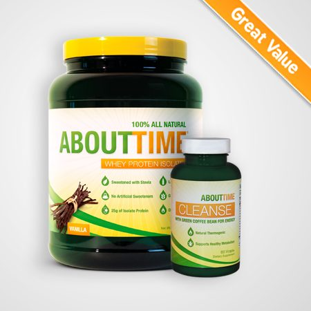 jump-start-pack-main-product-whey-cleanse