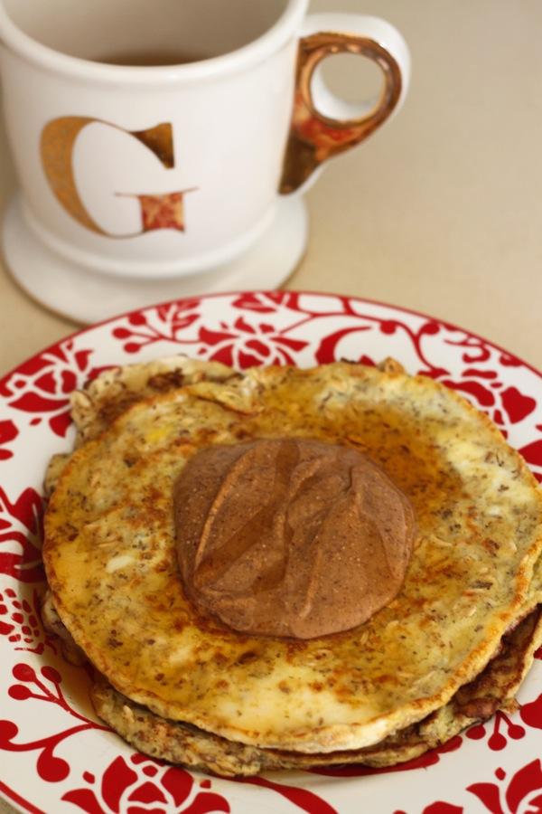 Pancakes  1 of 1 8
