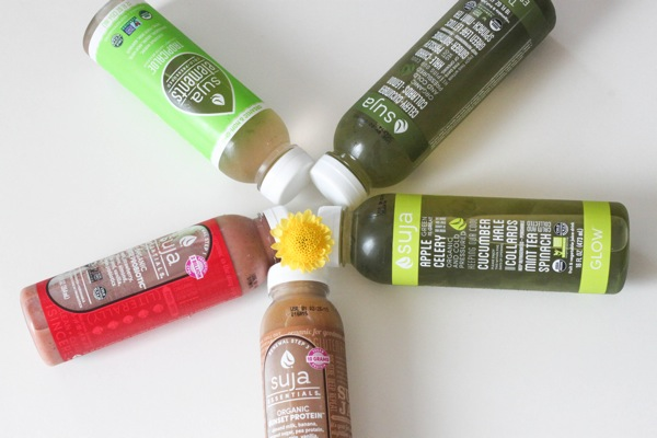 Suja fairy  1 of 1