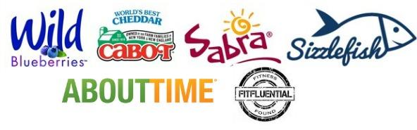 wsu2015-sponsors.jpg
