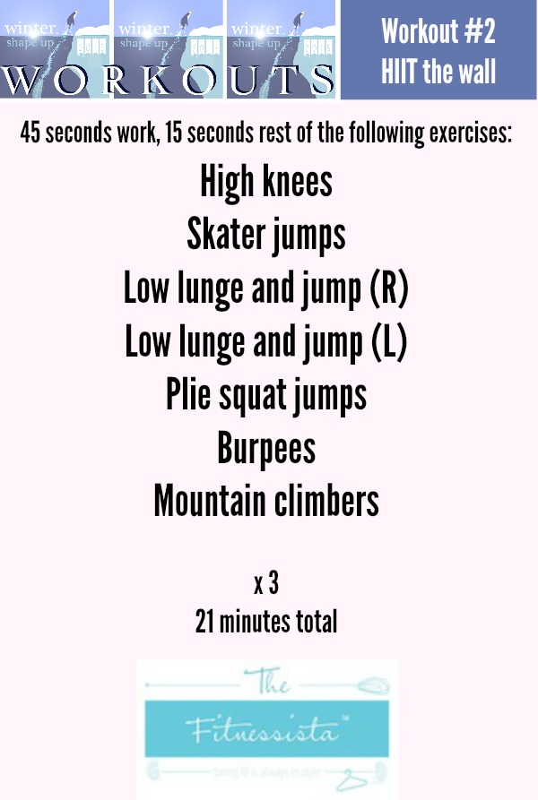 Wsu2015 workout 2