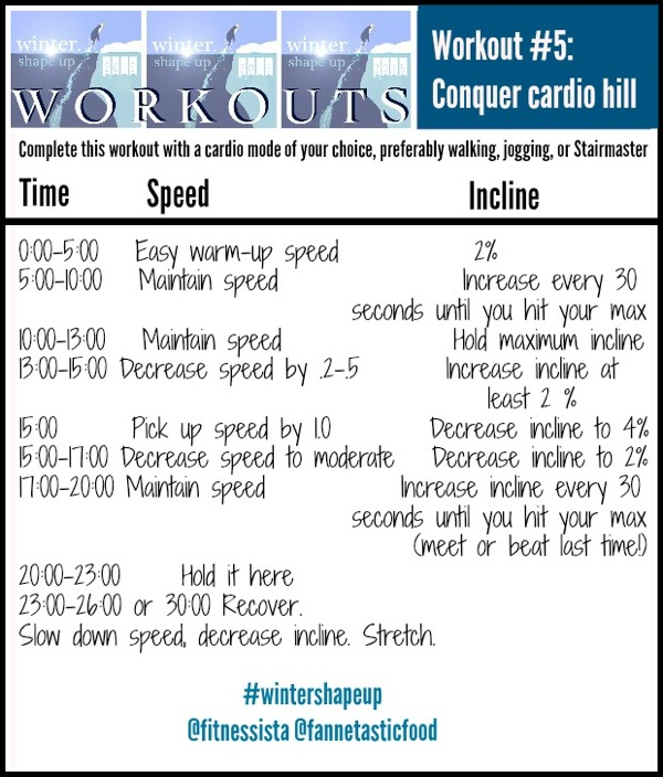 Wsu2015 workout 5
