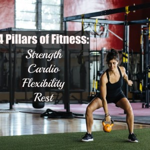 4-pillars-of-fitness.jpg