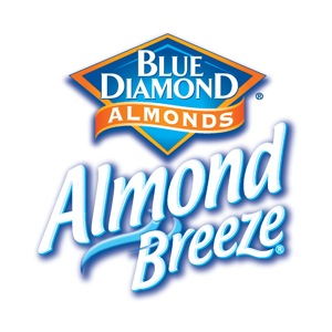 BD AlmondBreeze logo
