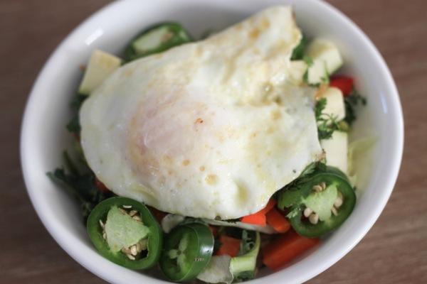 Egg 1 of 1