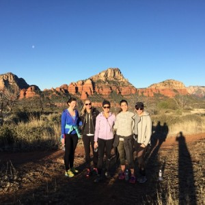 hikinginsedona.JPG
