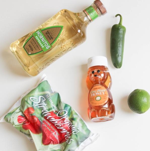Ingredients  1 of 1 11