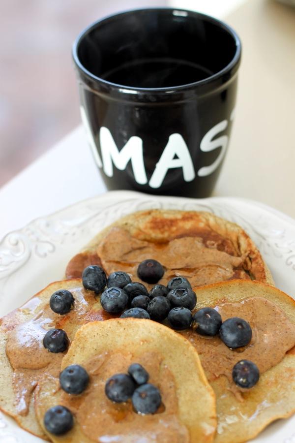 Pancakes  1 of 1 10
