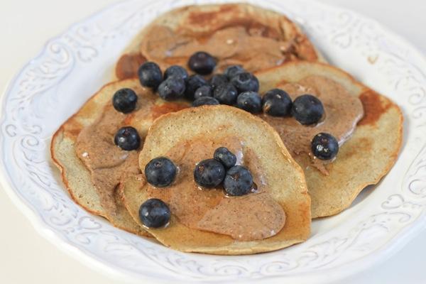 Pancakes  1 of 1 9
