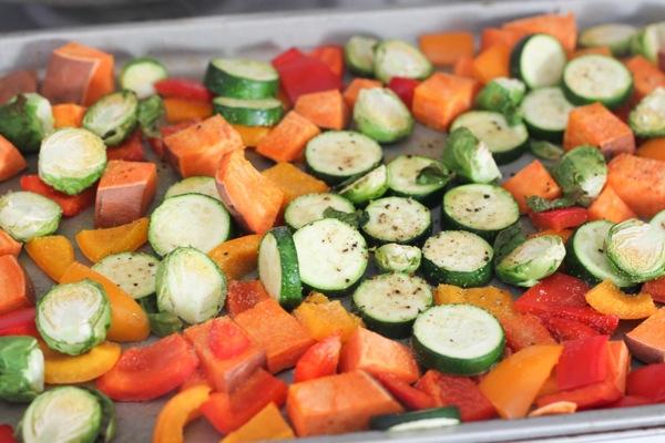 Roasted veg 1 of 1 3