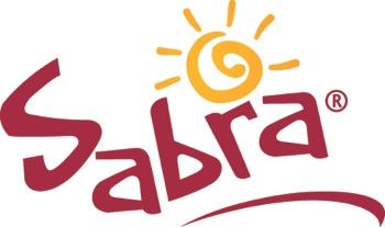 Sabra