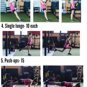 trx-total-body-circuit.jpg