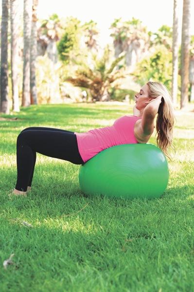 Tsc fitness 29