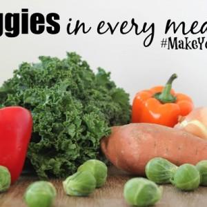 veggies in every meal (1 of 1).jpg
