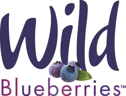 Wild blueberries thumb