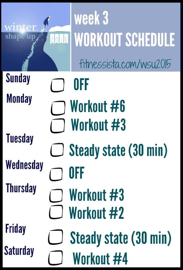 Wsu2015 week 3 schedule