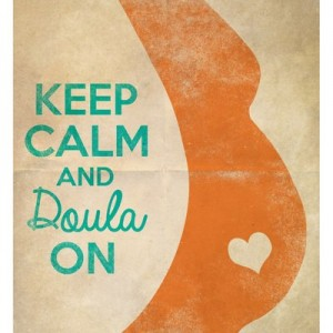 Doula-Graphic.jpg