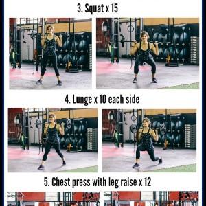 barbell-strength-workout.jpg