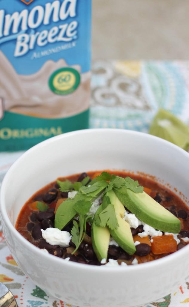 best black bean soup (1 of 1)-2