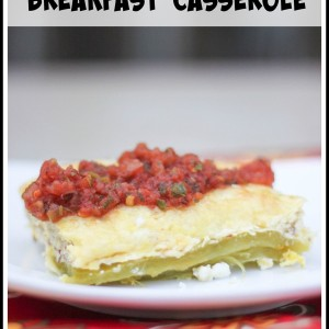 green-chile-and-egg-breakfast-casserole.jpg