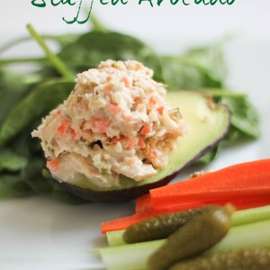 healthy-tuna-salad-stuffed-avocado.jpg