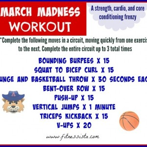march-madness-workout.jpg