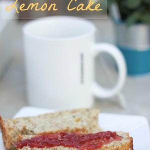 paleo-lemon-cake.jpg