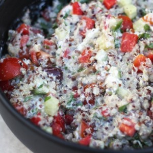 quinoa-salad-1-of-1-2.jpg