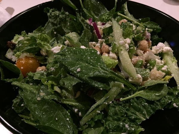 Saladdd