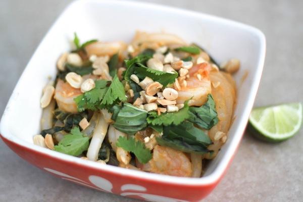 Shrimp dish 1 of 1 2