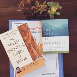 yoga-reads.JPG