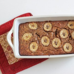 banana-bread-1-of-1.jpg
