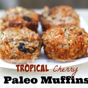 cherry-tropical-muffins-1-of-1.jpg