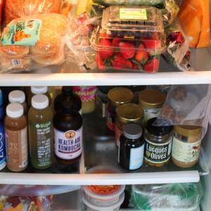 Reader's request: healthy living on a budget