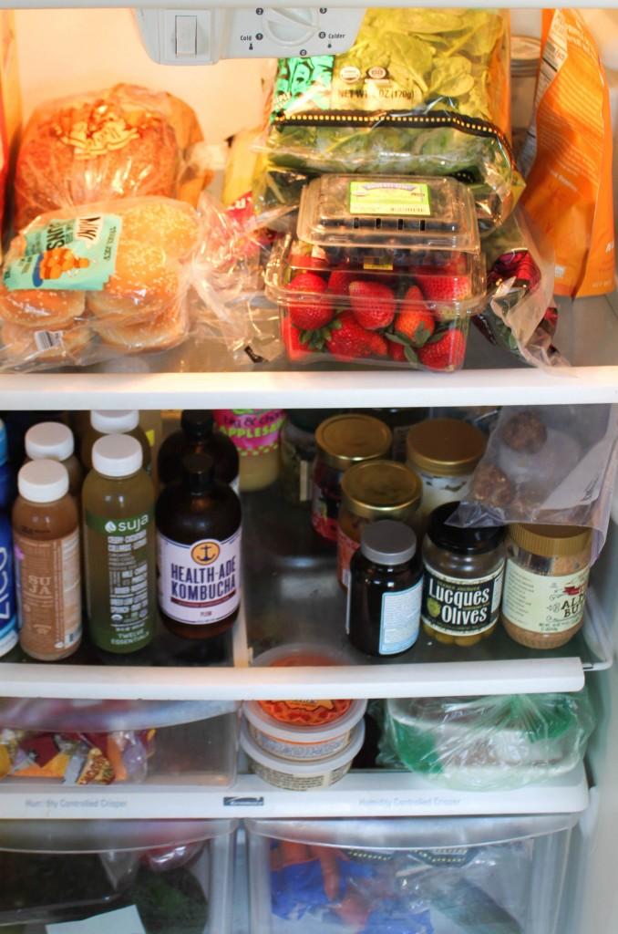 fridge (1 of 1)-2