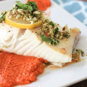 halibut-with-romesco-1-of-1.jpg