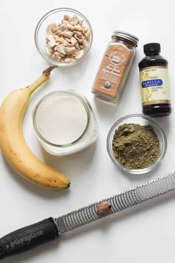 Ingredients  1 of 1 12