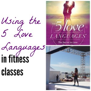 love-languages.jpg