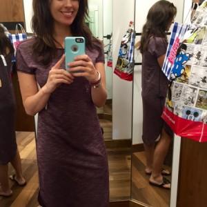 lulu-dress.jpg