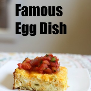 the-best-egg-casserole-for-brunches.jpg