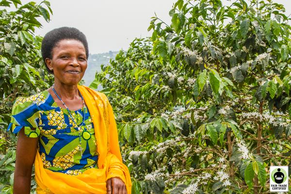 Basingwa Maria